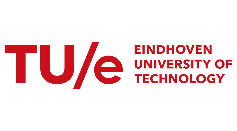 Eindhoven university of technology tue